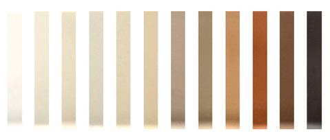 ソフト巾木 画像